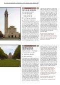 sint-jans-molenbeek / koekelberg / jette / brussel-laken / brussel-noh - Page 3