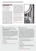 sint-jans-molenbeek / koekelberg / jette / brussel-laken / brussel-noh - Page 7