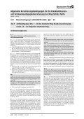 Versicherungsbedingungen und - Vorsorgekanzlei.de - Seite 5