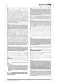 Versicherungsbedingungen und - Vorsorgekanzlei.de - Seite 6