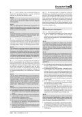 Versicherungsbedingungen und - Vorsorgekanzlei.de - Seite 7