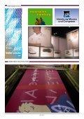 Jahreskatalog Schild Flaggen-Store GmbH - Seite 5