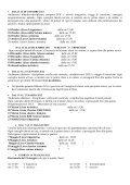 piano annuale delle attivita' 2011/2012 - Liceo Platone - Page 2