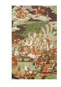 Buddhismen og humanismen - RL-nett - Page 7