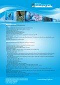 folleto - Page 2