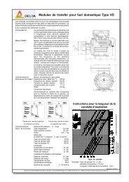 31_008_03--DBL-01-fr - WS Weinmann und Schanz GmbH