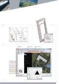 Untitled - Cremer Programmentwicklung GmbH - Seite 7