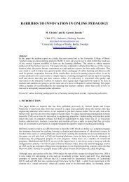 Web mjesta za upoznavanje chattanooga