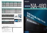 NA-480