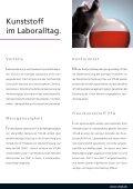 Messbecher - VITLAB - Seite 3