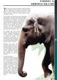 Annual Report- 2007 - Zoo Negara - Page 7