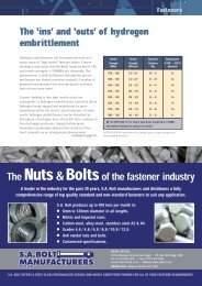 The ins and outs of hydgrogen embrittlement.pdf - hdgasa