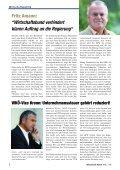 Februar - Ring Freiheitlicher Wirtschaftstreibender - Seite 2
