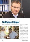 Februar - Ring Freiheitlicher Wirtschaftstreibender - Seite 4