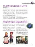Trin & Toner - Spillemandskredsen.dk - Page 7