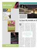 MAQ PETIT BULLETIN_GRENOBLE - Le Petit Bulletin - Page 2