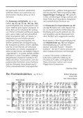 Robert Schumann - Seite 3