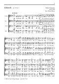 Robert Schumann - Seite 5