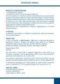 CONGRESSO DI NEONATOLOGIA: ASPETTI NORMATIVI E ... - Page 6