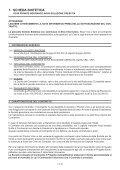 AVIVA SOLUZIONE CRESCITA - Page 4
