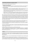 AVIVA SOLUZIONE CRESCITA - Page 5