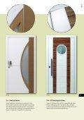 Holz Haustüren - Weßler Haustüren - Page 5