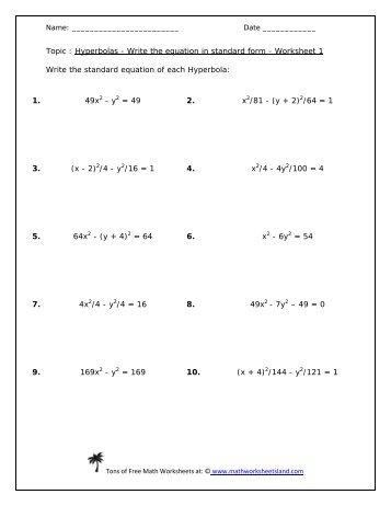 math worksheet : math worksheet land probability  educational math activities : Probability Math Worksheets