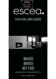 Escea 1100 & 850 User Guide.pdf