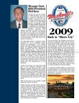 Deep in the Heart of Texas – Grapevine 2008 - Railway Systems ... - Page 2