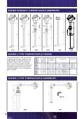 THERMOCOUPLES - Elimko - Page 4