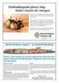 Ladda ner som pdf - Railcare - Page 7