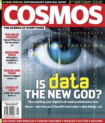 cosmos-gemma-black-chilton-is-data-the-new-god