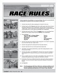 2008 Program Pages 11-20 - Stumpjumpers Motorcycle Club - Page 2