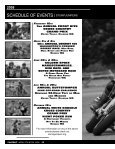 2008 Program Pages 11-20 - Stumpjumpers Motorcycle Club - Page 4