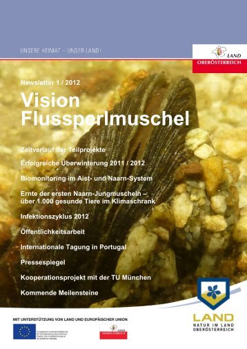 Download (pdf 2,6 MB) - Flussperlmuschel
