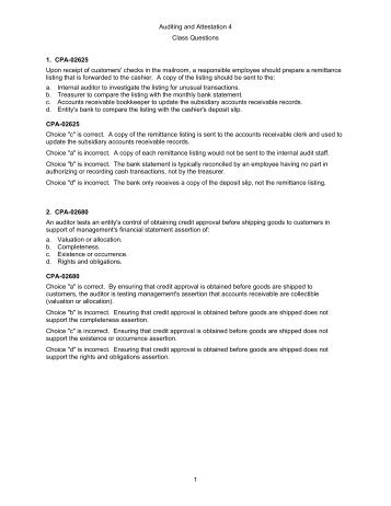 auditing engagement letter apollo shoes case Class-tutorcom 1 like looking for homework help with programming, math or literature students have a unique chance to get a scholar help them with.