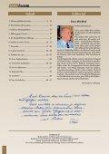 Pauliner FORUM - Paulinerverein - Seite 2