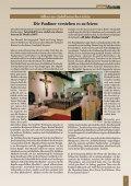 Pauliner FORUM - Paulinerverein - Seite 3