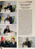 Pauliner FORUM - Paulinerverein - Seite 4