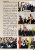 Pauliner FORUM - Paulinerverein - Seite 5