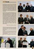 Pauliner FORUM - Paulinerverein - Seite 7