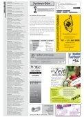 @;JPJ IJ7HJ;D Hei zun g & Sanitär Die neue Schulsack Kollektion ... - Seite 3