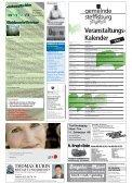 @;JPJ IJ7HJ;D Hei zun g & Sanitär Die neue Schulsack Kollektion ... - Seite 4