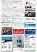 @;JPJ IJ7HJ;D Hei zun g & Sanitär Die neue Schulsack Kollektion ... - Seite 5