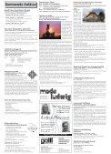 @;JPJ IJ7HJ;D Hei zun g & Sanitär Die neue Schulsack Kollektion ... - Seite 6