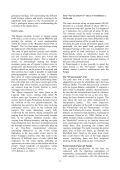 """""""con passo sicuro"""" stato dell'arte e nuove proposte per un - Digilands - Page 3"""