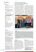 Rheinland - Betreuungsvereine - Seite 2