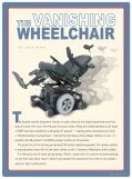 Wheelchair Funding - wheelchair.ch - Page 3