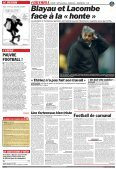 football - Page 2