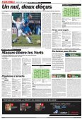 football - Page 6